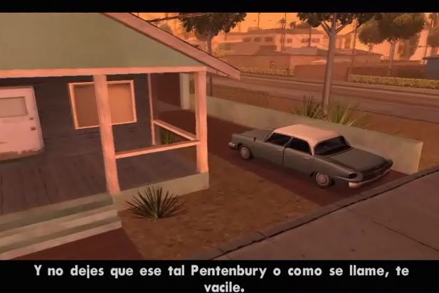 Archivo:RunningDogBETA4.png