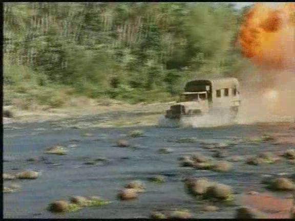 Archivo:80th Vice Desaparecida en Vietnam. 2ª parte. Persecución IX.png