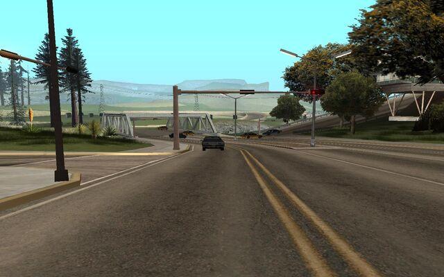 Archivo:Autopista 3.jpg