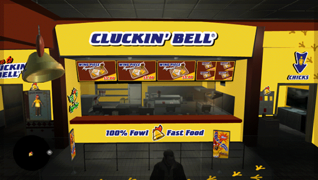 Archivo:Cluckinb gtaiv5.png