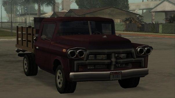 Archivo:GTA San Andreas Beta Walton .jpg