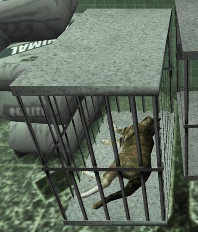 Archivo:Gato Manhunt 2.png