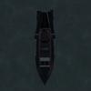 Destroyer GTA CW1