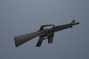 Archivo:GTA San Andreas Beta M16.jpg