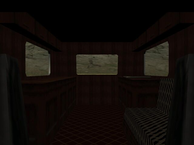 Archivo:Journey interior.jpg