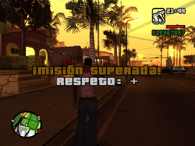 Archivo:Misión Superada!.png
