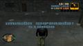 Miniatura de la versión de 15:56 22 feb 2013