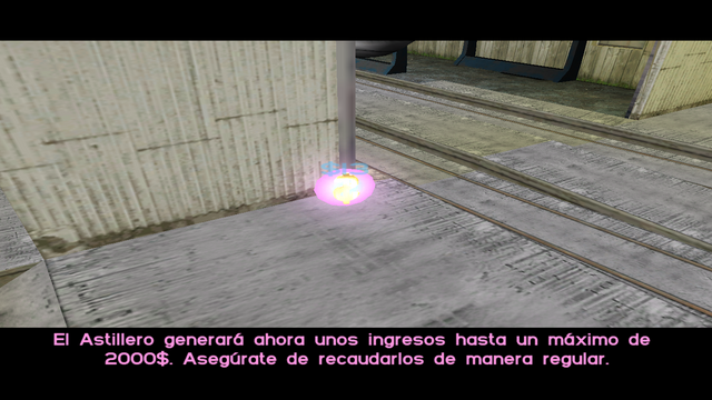 Archivo:Chechpoint Charlie 5.png