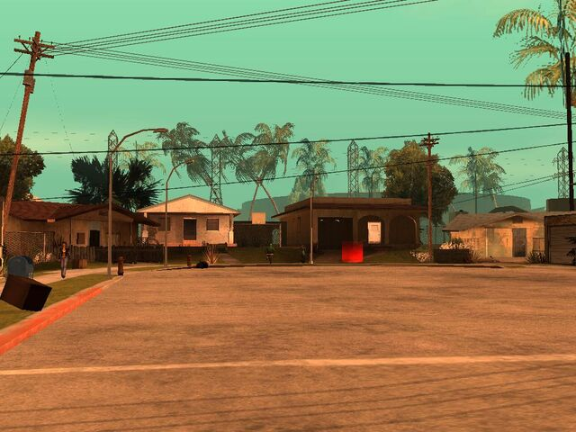 Archivo:GTA San Andreas Beta map (3).jpg
