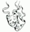 L máscaras