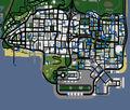 Mapa de grafitis - los santos (gta san andreas).jpg