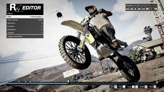 Archivo:RockstarEditor 3.jpg