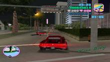 Vigilante Vice City.png