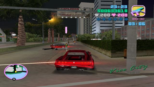 Archivo:Vigilante Vice City.png