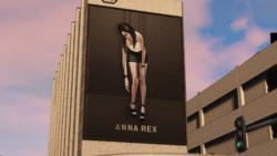 AnnaRexCartelGTAV