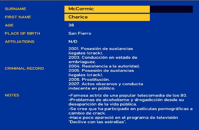 Archivo:Cherice mccormic.png