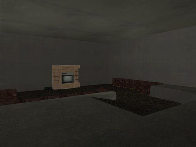 Archivo:Madd dogg mansion8.jpg