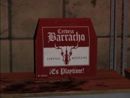 BarrachoCaja.png
