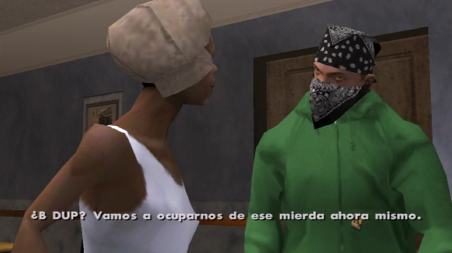 Archivo:Beat Down on B-Dup 5.png