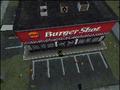 Burger Shot Beechwood City CW.PNG