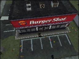 Archivo:Burger Shot Beechwood City CW.PNG
