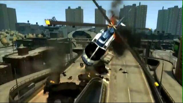 Archivo:Trailer EFLC PS3 (42).jpg