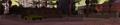 Miniatura de la versión de 11:46 30 ene 2014