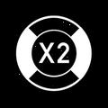 Miniatura de la versión de 14:14 12 may 2014