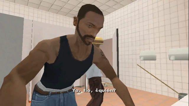 Archivo:Madd Dogg Rhymes4.png