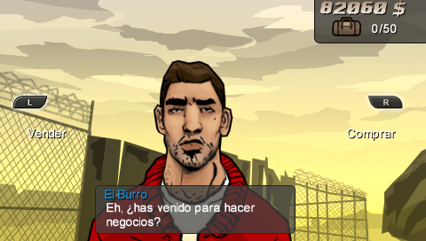 Archivo:BurroCW.PNG
