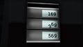 Miniatura de la versión de 11:54 13 nov 2014