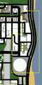 Miniatura de la versión de 20:11 7 sep 2010