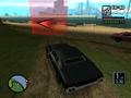 Miniatura de la versión de 03:52 24 abr 2011