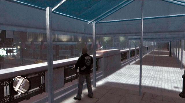 Archivo:GTA TLAD Gaviota 29.jpg