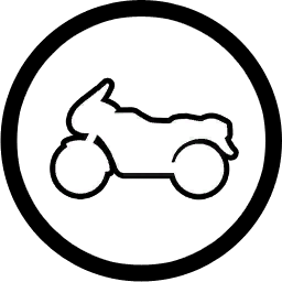 Archivo:Icono UsarMotocicletaGTASAversionMovil.png