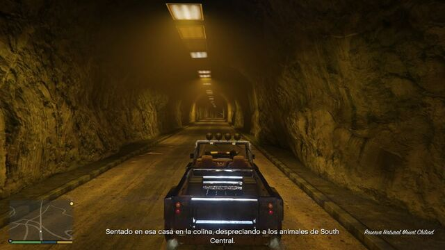Archivo:South Central GTA V.jpg