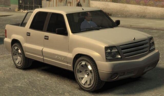 Archivo:1000px-CavalcadeFXT-GTA4-frente.jpg