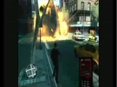 Archivo:Bombaexplosiva.JPG
