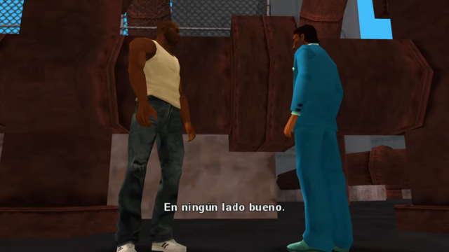 Archivo:HAHL11.png