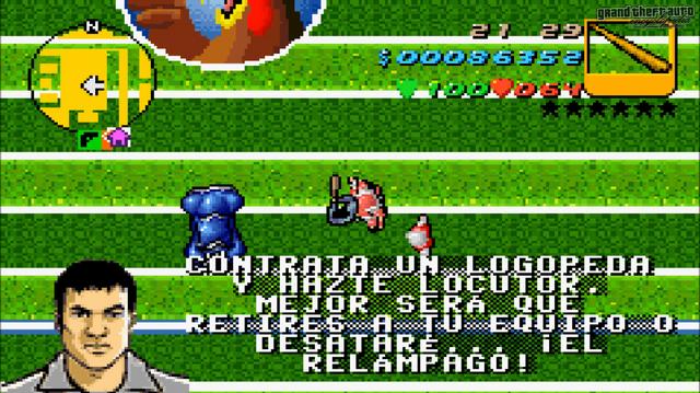 Archivo:Quarterback de los Mambas 5.png