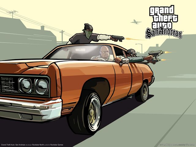 Archivo:Grand-theft-auto-san-andreas.jpg