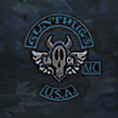 Archivo:Gunthugs MC Logo.png