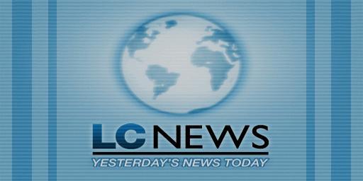Archivo:LCNews.JPG