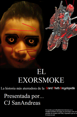 Archivo:Elexorsmoke.png