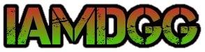 Archivo:Firma IamDGG Wikis.jpg