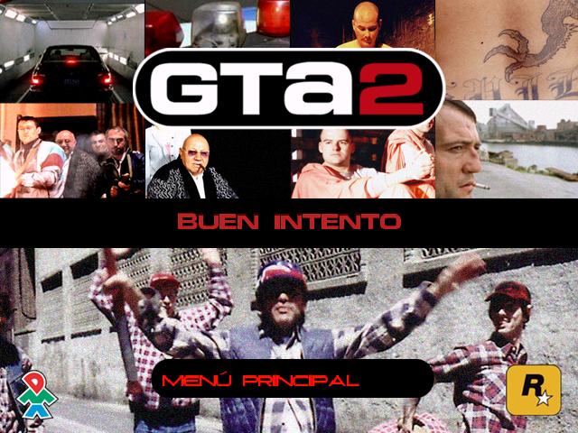 Archivo:GTA 2 fin.PNG
