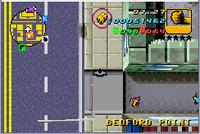 GTA A Objeto 51