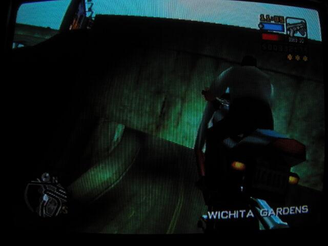 Archivo:GTA LCS Salto 25D.JPG