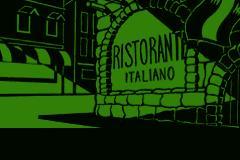 Archivo:Ristorante1.JPG