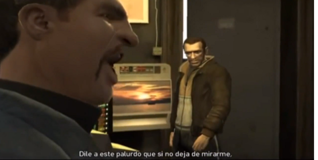 Archivo:IYC 25.png